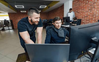 Remote IT biedt de oplossing voor tekort aan programmeurs